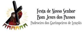 Festa de Senhor Bom Jesus dos Passos